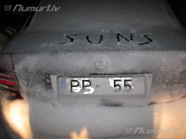 Numurbilde PP55