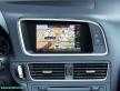 Latvijas GPS kartes Audi MMI 3G и MMI 3G+ a/m