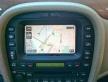 Latvijas GPS kartes Jaguar automobīļiem