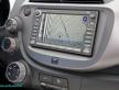 Latvijas GPS kartes Honda automobīļiem
