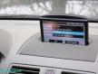 Latvijas GPS kartes Volvo automobīļiem