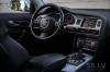 Jaunākās  GPS kartes 2020  dažādu automašīnu