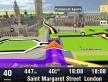 Sygic GPS Navigācija Android - Eiropa