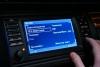 Latvijas un Eiropas GPS kartes automobīļiem