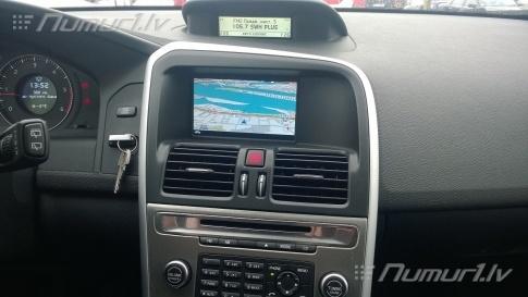 Jaunākās Eiropas GPS   kartes Avto