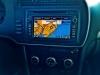 Navigācijas GPS karšu atjaunošana
