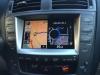 Navigācijas karšu atjaunošana