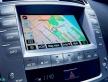 Latvijas GPS kartes Lexus/Toyota automobīļiem