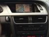 SD CARD AUDI RMC NAVIGATION  2020 Audi A1 A6 A7 Q3