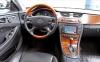 Automašīnu iebūvētajām navigācijas sistēmām  2018