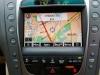 Navigācijas GPS karšu atjaunošana 2018