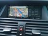 Jaunākās  GPS kartes 2016 dažādu automašīnu