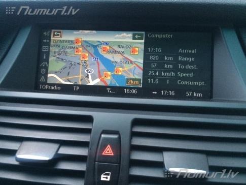 Jaunākās GPS kartes 2020   dažādu automašīnu .
