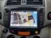 Navigācijas GPS karšu atjaunošana 2019