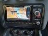 Jaunas  GPS kartes