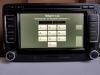 Automašīnu iebūvētajām navigācijas sistēmām  2020