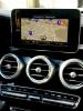 Jaunākās  GPS kartes 2019  dažādu automašīnu .
