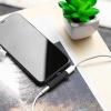 iPhone adapteris vecajām austiņām 3.5mm