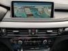 Navigācijas karšu GPS atjaunošana