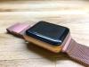 Aizsargstikli pulksteņiem Apple Watch 38,40,42,44
