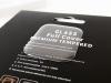 Aizsargstikli pulksteņiem Apple Watch ar UV līmi