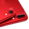 Aizsargstikli iPhone viedtālruņu kamerām