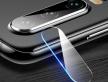Aizsargstikli Huawei P30 viedtālruņu kamerām