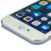 Aizsargstikli iPhone viedtālruņiem ar UV līmi