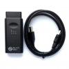 Opel diagnostikas un kodēšanas iekārta (OP-COM)