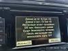 "VW RNS 315 Navigation ""V12"" AZ Europa Ost SD-Karte"