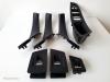 BMW 5-sērijas F10 un F11 jaunie salona durvju rokt
