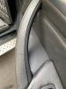 BMW X5 X6 E70 E71 jaunie salona durvju rokturi