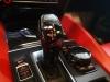 Jaunā keramikas stīla BMW iDrive kontrolleris
