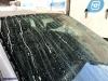 Aquapel - ūdens atgrudošs līdzekļis vējstiklam