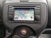 Jaunākās Eiropas un Latvijas kartes dažādu  GPS
