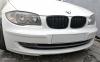 BMW restes M-Performance stilā