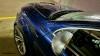 """Spoguļu """"alumīnija"""" korpusi Audi S-Line stilā"""
