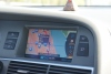 Jaunākās Eiropas un Latvijas kartes dažādu auto