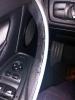 BMW 3-sērijas F30 F31 jaunie salona durvju rokturi