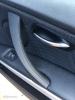 BMW 3-sērijas E90 E91 jaunie salona durvju rokturi