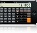 CSDD ikgadējās nodevas kalkulators