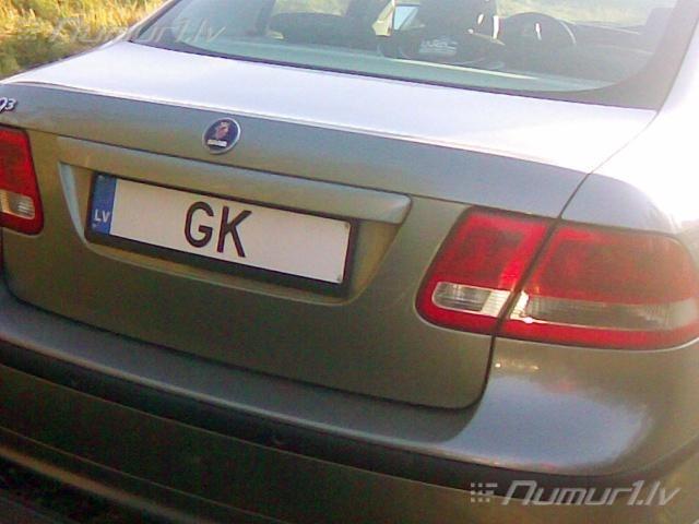 Numurbilde GK
