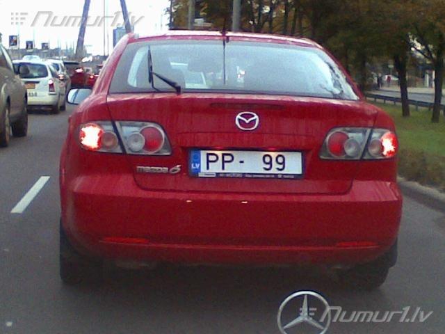 Numurbilde PP99