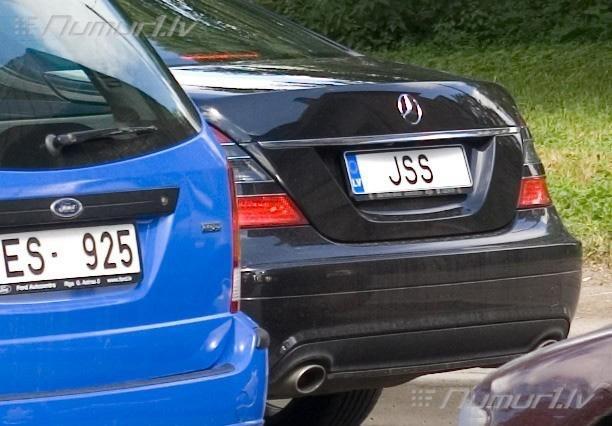Numurbilde JSS