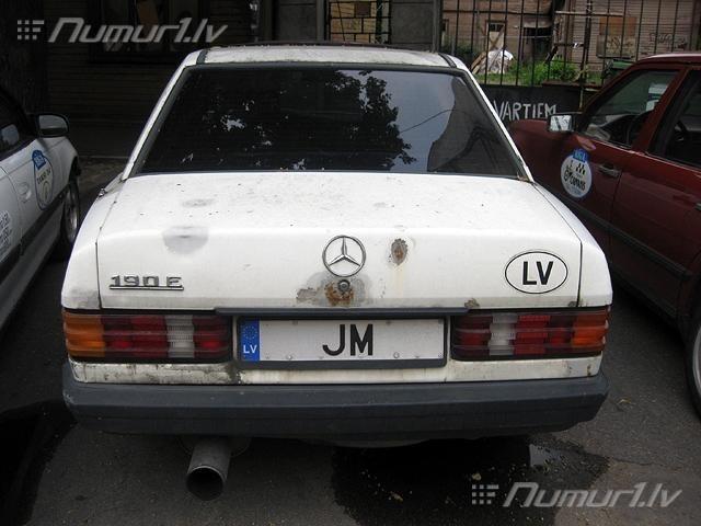 Numurbilde JM