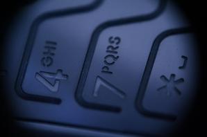 Numur1.lv telefonu numurus varēs pievienot arī ar burtiem