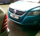 Numurbilde VW