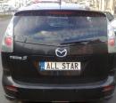 Numurbilde ALL STAR
