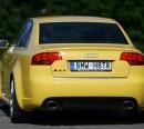 Numurbilde BMW-H8TR