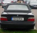 Numurbilde BAGIRA